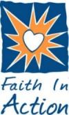 faith in action 100 enotes blue