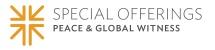 peace_logo 50
