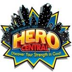 herocentrallogo