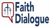 faith dialogue